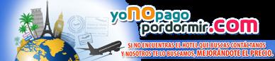 Yonopagopordormir