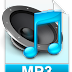 Add An Image To Mp3 Files Easily