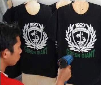 ADRO TEXTILE Konveksi Murah Indonesia – Tlp 081362666444
