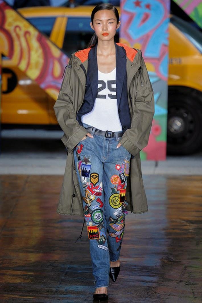 Argentina Fashion Trends