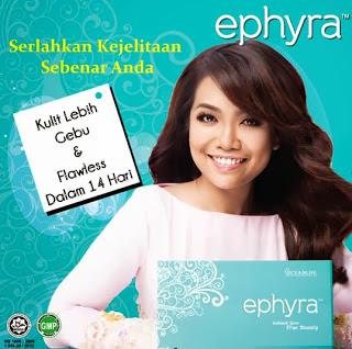 http://www.eyriqazz.com/2013/11/contest-ephyra-idaman-saya.html