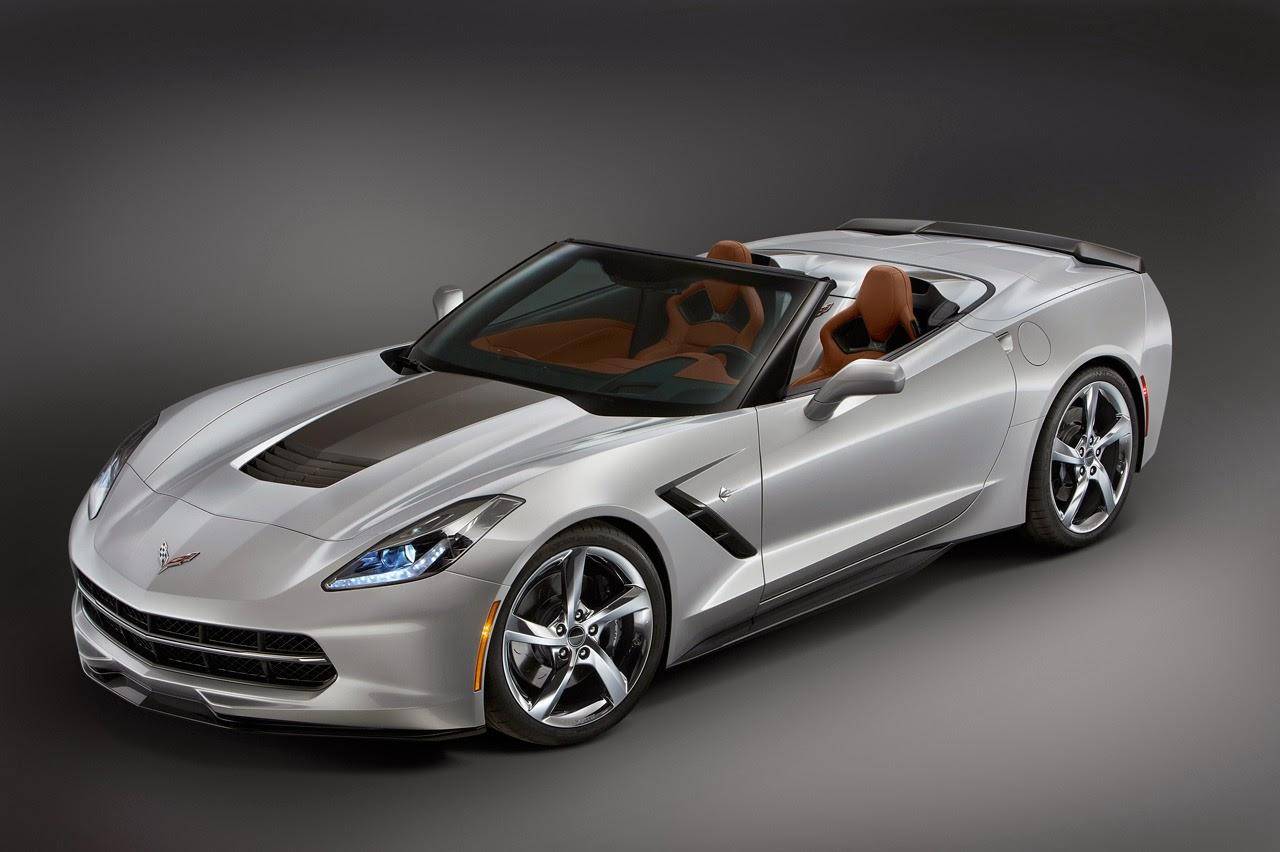 automotiveblogz chevy performance cars sema concepts. Cars Review. Best American Auto & Cars Review