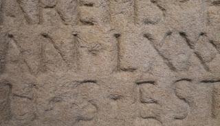 latino sui muri