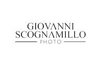 Scognamillo Wedding Photographer