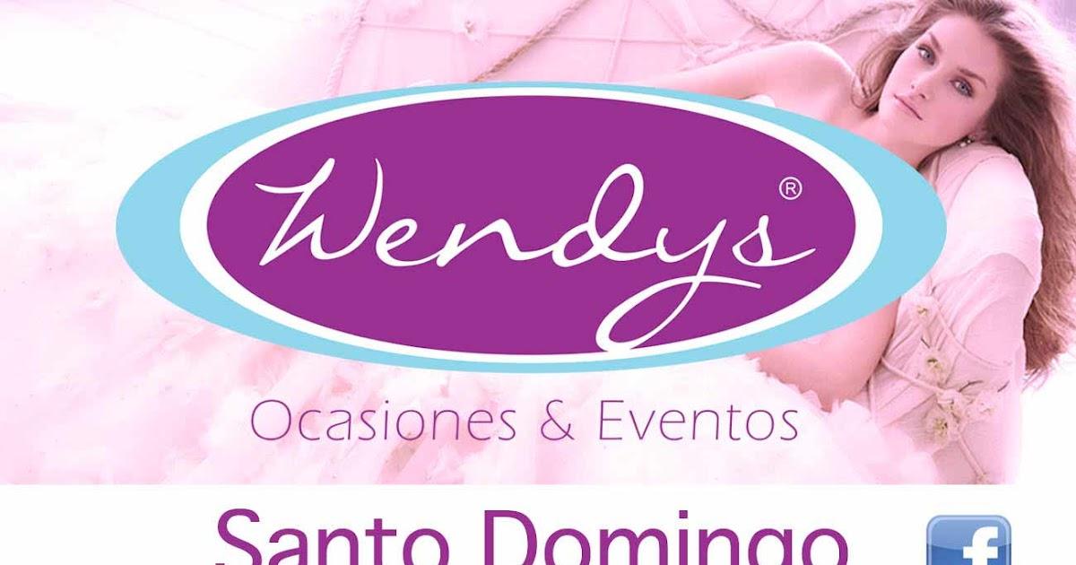 Excelente Vestidos De Novias En Alquiler Festooning - Ideas para el ...