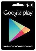 tarjeta-google-play