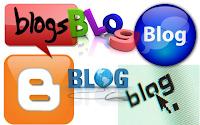 bloggeur pro