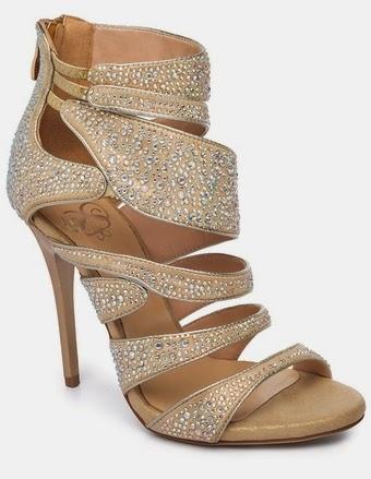 International Shoes Sandals Fashion