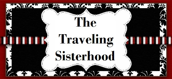 The Traveling Sisterhood
