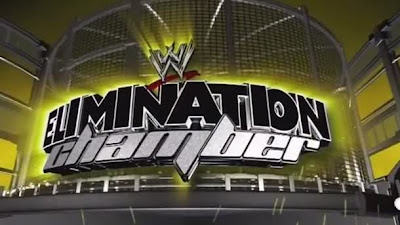 elimination chamber 2013 ver wwe elimination chamber 2013 en vivo y en