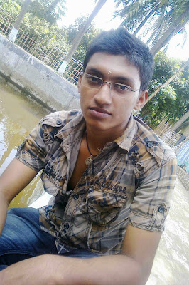 Sajal Ghosh