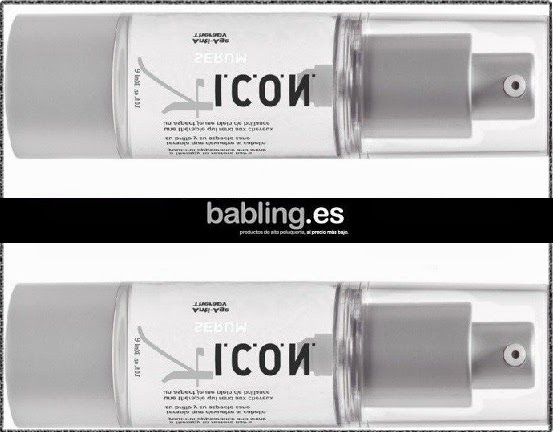http://www.babling.es/bellocapello/c224500/productos-icon.html