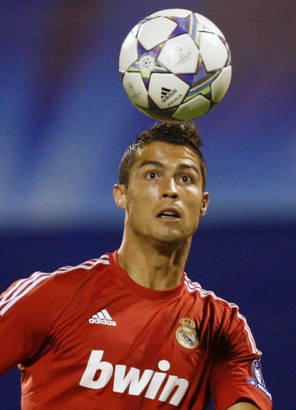 Los 11 Peores Jugadores del Mundial Brasil 2014
