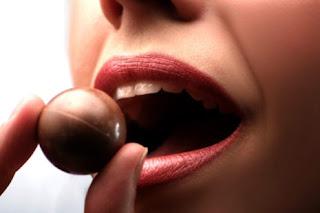 Inilah 5 Makanan Yang Salah Untuk Makan Sahur [ www.BlogApaAja.com ]
