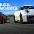 Real Racing 3 Apk v4.0.6 (Mega Mod)
