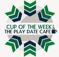 PDCC Cup of the Week