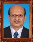 Pegawai Pendidikan Daerah Kuala Krai
