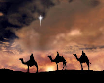 Christmas the Birth of the Son of God Jesus Christ in the Flesh