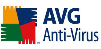 AVG Free Edition 2014 14.0.4336 For PC