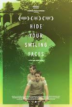 …Y entonces fuimos felices (2013)