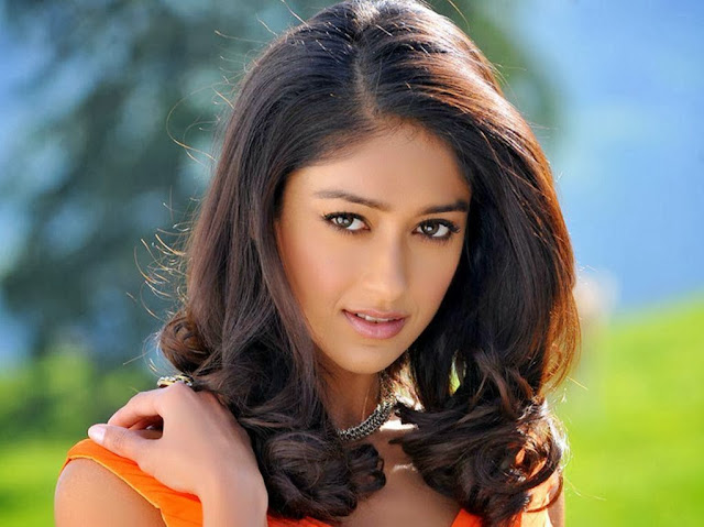 Ileana D'Cruz hd wallpapers,Ileana D'Cruz pics,pc wallpapers Ileana D'Cruz pictures,Ileana D'Cruz fotos,Ileana D'Cruz photo,Ileana D'Cruz wallpapers,Ileana D'Cruz download wallpapers,Ileana D'Cruz ,Ileana D'Cruz images,Ileana D'Cruz computer wallpapers,Ileana D'Cruz wide wallpapers,Ileana D'Cruz hq wallpapers,Ileana D'Cruz best wallpapers,Ileana D'Cruz good wallpapers,Ileana D'Cruz beutiful wallpapers,Ileana D'Cruz latest wallpapers..  Ileana D'Cruz Biography Ileana D'Cruz Hot Photos Ileana D'Cruz High Resolution Pictures Ileana D'Cruz Latest Pics Ileana D'Cruz Hot Pictures Ileana D'Cruz Hot HD Wallpapers Ileana D'Cruz  Hot Pics