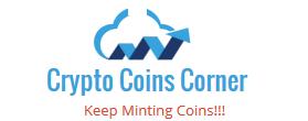 Crypto Coins Corner