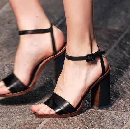 PaulSmith-TrendAlartSS2014-elblogdepatricia-calzatura-shoes-zapatos-calzado-scarpe