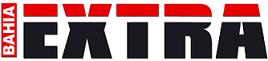 BAHIA EXTRA - Notícias