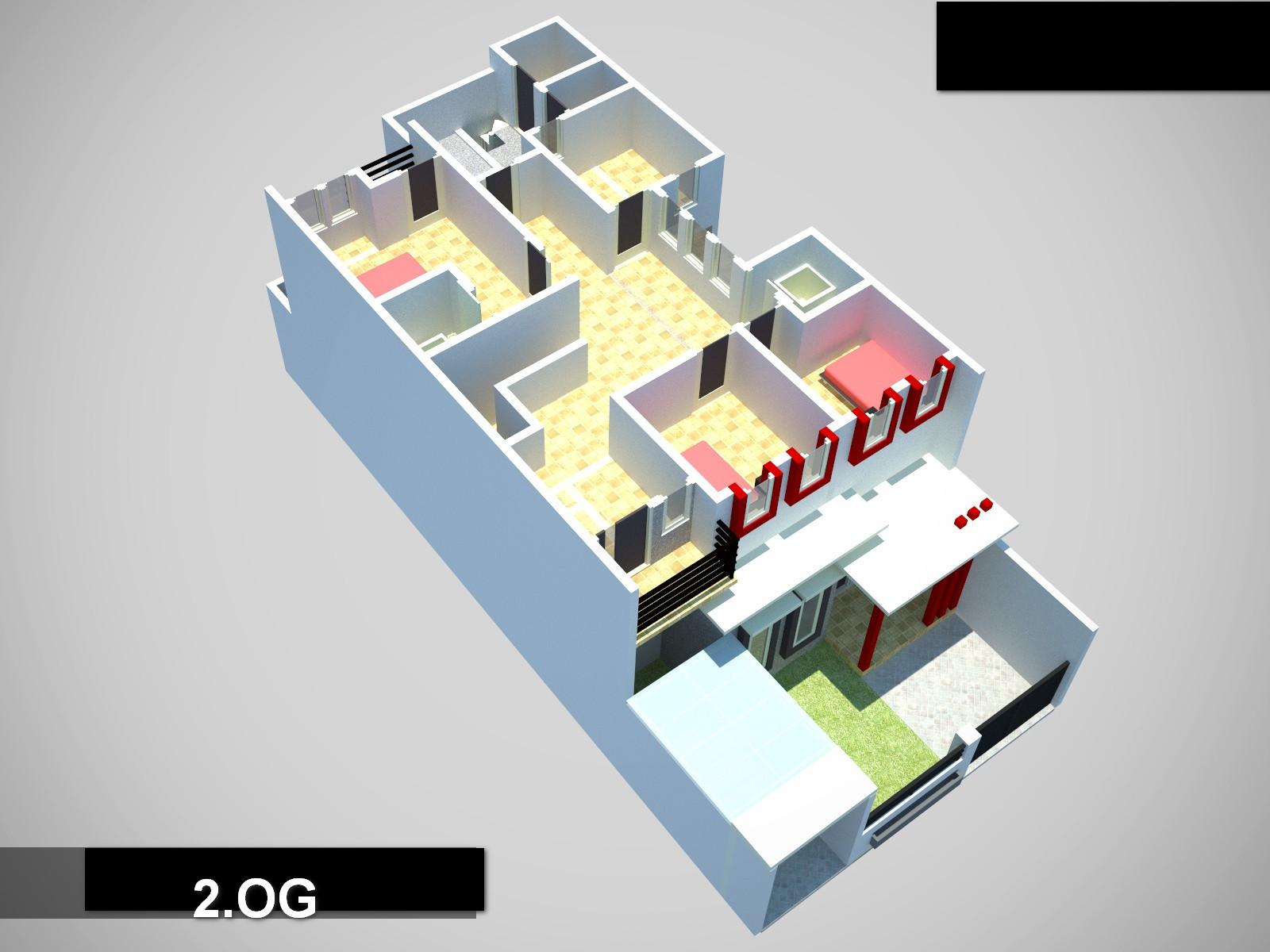 Das bild oben ist der grundriss des hauses die top 2 etagen minimalistisch oder