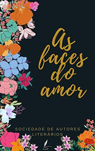 Antologia As Faces do Amor