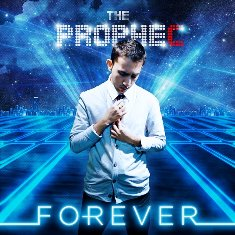 Download Punjabi Album PropheC – Forever MP3 Songs, Download Free PropheC – Forever Bhangra Punjabi MP3 Songs