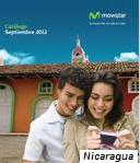 catalogo movistar ni-9-12