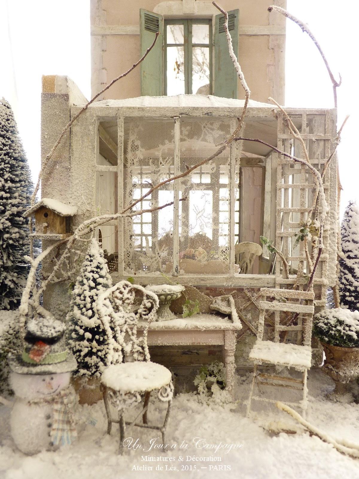 Le Jardin De Lea Aix En Provence France Top Tips Les Jardins De