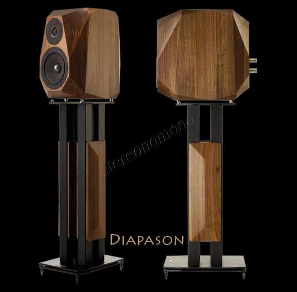 Speaker Spikes Hardwood Floor Wood Floors