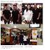Netizen Gak Habis Pikir , Gara Melihat kelakuan Anak Presiden Jokowi