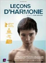 Leçons d'harmonie 2014 Truefrench|French Film