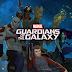 O Desenho animado de Guardiões da Galáxia chega ao Brasil em 2016!