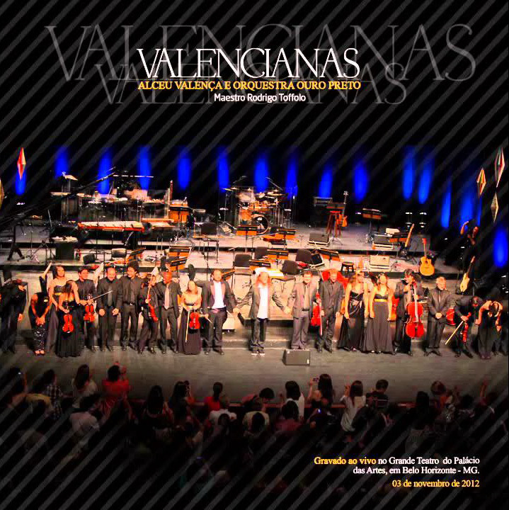 Download Alceu Valença & Orquestra Ouro Preto 2015 DECK30907 2 2BALCEU
