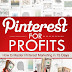 Pinterest for Profits - Free Kindle Non-Fiction
