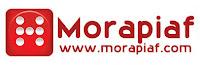 www.morapiaf.com