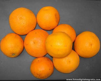 fruta citrica,organica,saludable,cocina naturista,comida saludable