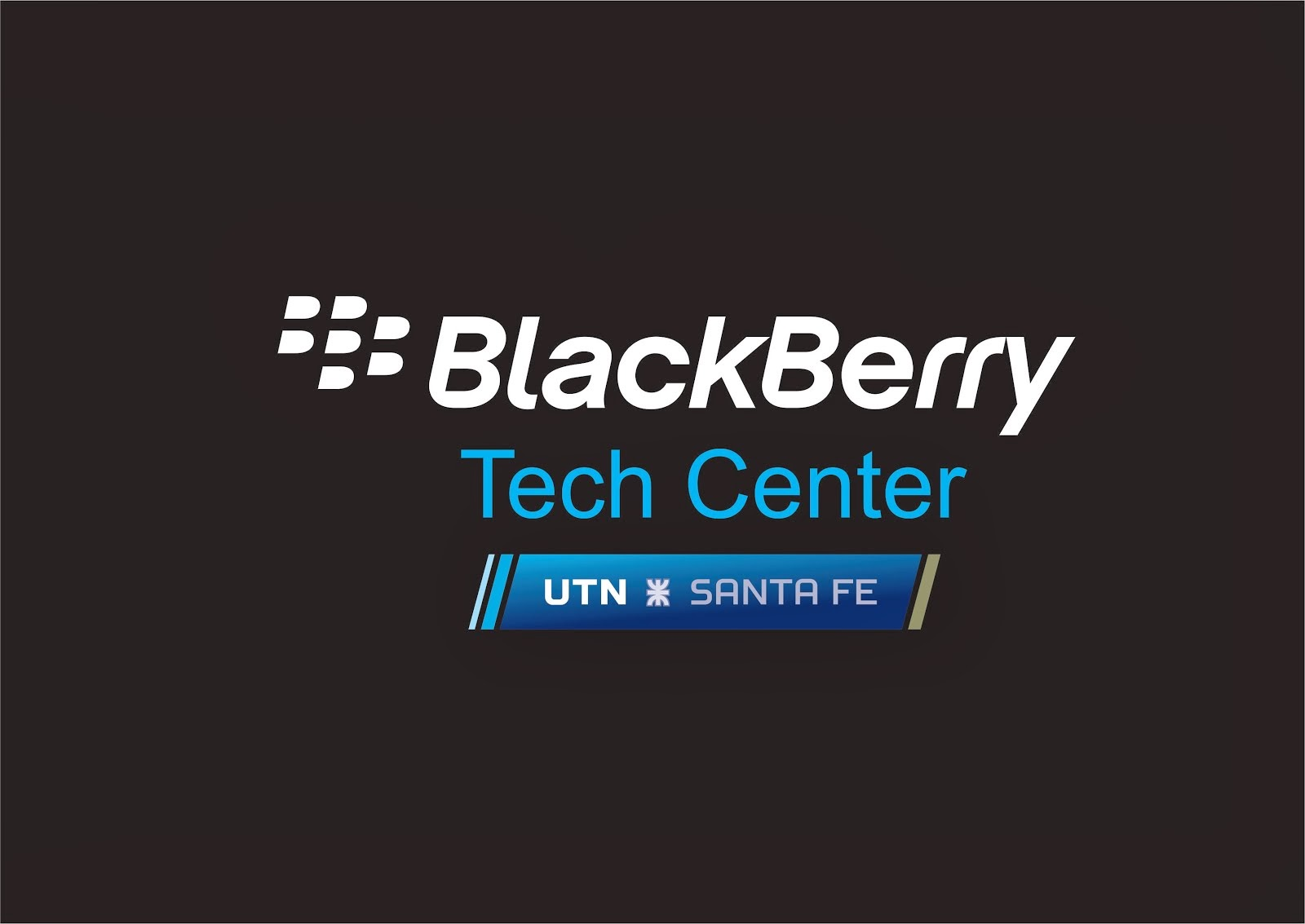 BlackBerry Tech Center Santa Fe
