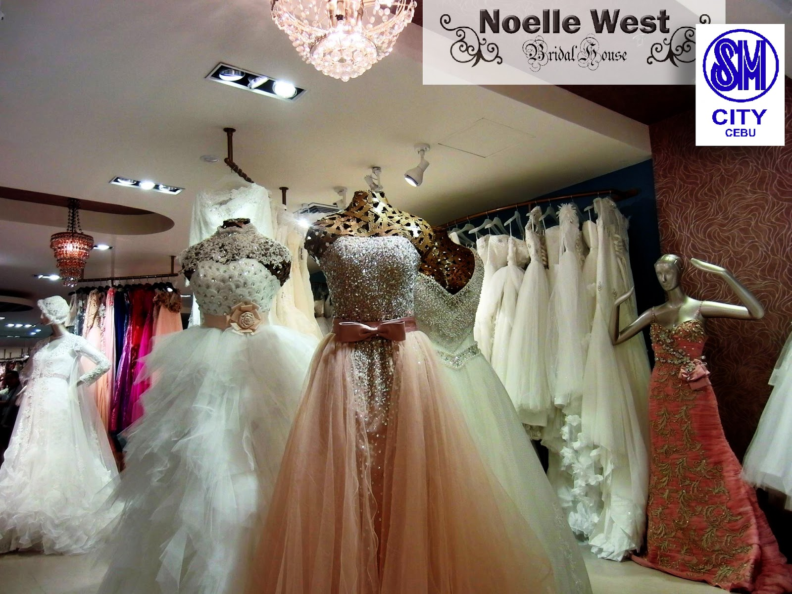 Gowns for Rent Cebu_Other dresses_dressesss