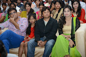 RaceGurram movie audio launch photos-thumbnail-8