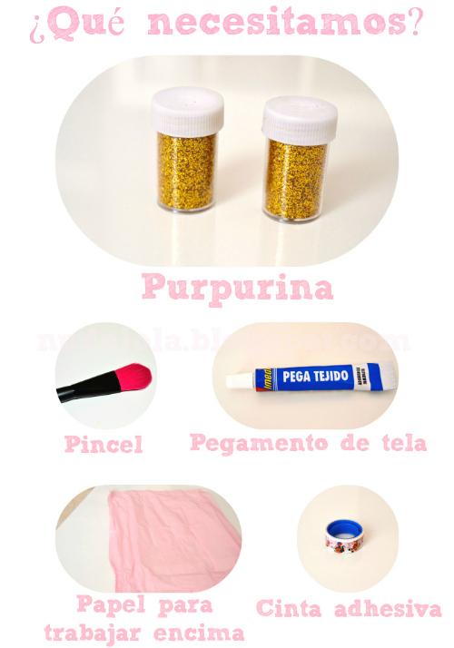 botines_purpurina_glitter_customizar_DIY_brillos_nudelolablog_02