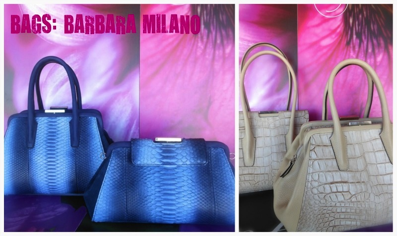 Borse Brandy Milano : The fashionamy by amanda fashion ger outfit lifestyle