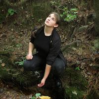 http://3.bp.blogspot.com/-C53-4DtP564/UokXiGrxLEI/AAAAAAAABGg/q_HIrGkyZco/s1600/Katniss+035.jpg