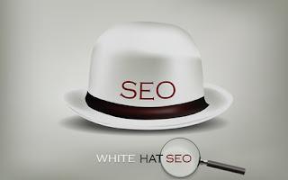gambar white hat seo