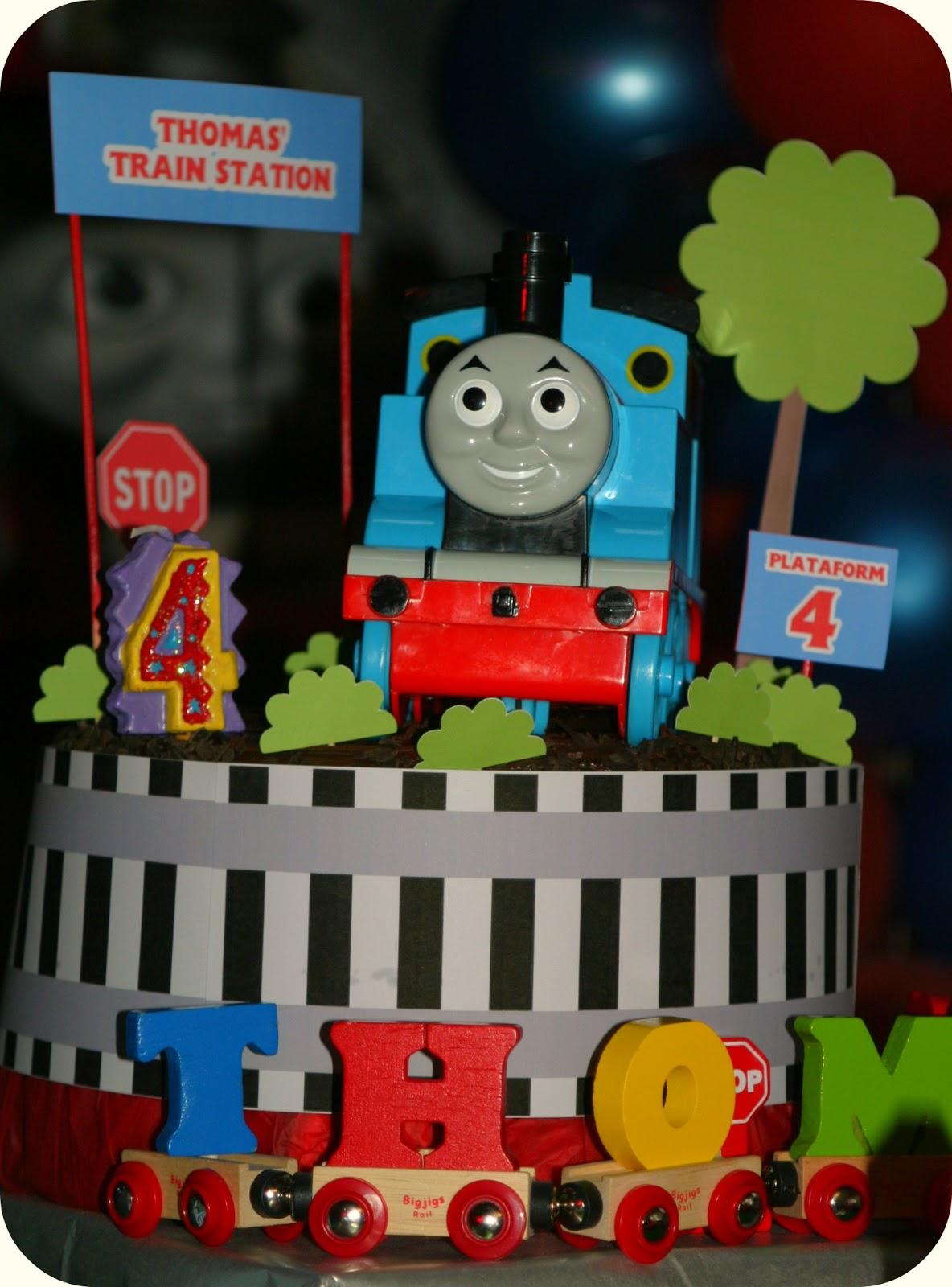 Fine Train Themed Birthday Invitations Adornment - Invitations and ...