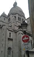 http://cavedelaruemuller.blogspot.fr/2013/02/blog-post_2358.html